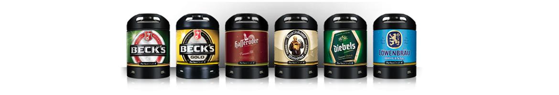 philips perfect draft fass angebot biersorten neu kaufen